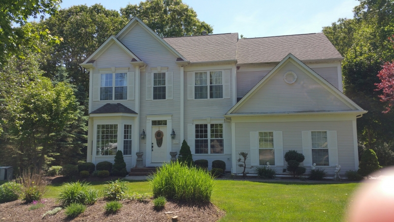 4 BR / North Kingstown